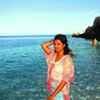 Ruchira Dassani Travel Blogger