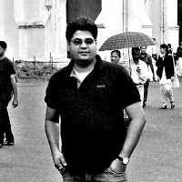 Dinesh Verma Travel Blogger