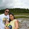 Vaibhav Rishi Travel Blogger