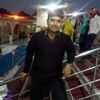 Raghav Vij Travel Blogger