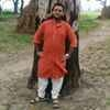 Kshitij Bhatnagar Travel Blogger
