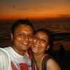 Keya Shah Travel Blogger