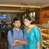 Naveen Muthusamy Travel Blogger