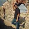 Lohith Kv Travel Blogger