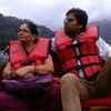 Sumit Shukla Travel Blogger