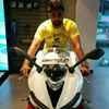 Bala Kumaran Travel Blogger