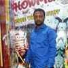 MD Naseem Travel Blogger