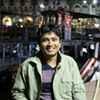 Pranab Parui Travel Blogger