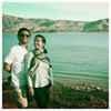 Sudha Bisht Travel Blogger