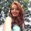 Sonal Kothari Travel Blogger