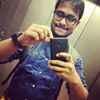 Nitish Gupta Travel Blogger