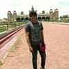 Anurag Arora Travel Blogger