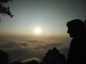Nivash Gopalasamy Travel Blogger