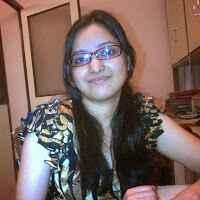 Bhawna Dua Travel Blogger
