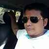 Amit  Saxena Travel Blogger