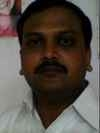 Pradeep Kumar Travel Blogger