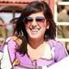 Vaneet Sodhi Travel Blogger
