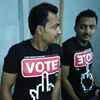 Gagan Gupta Travel Blogger