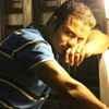 Vivek Murthy Travel Blogger