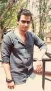 Ankit Singh Chauhan Travel Blogger