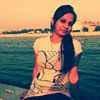 Zeenal Khamar Travel Blogger