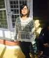 Sushmita Solanki Travel Blogger