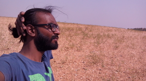 Prateek Sengupta Travel Blogger