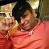 Naveen Arora Travel Blogger