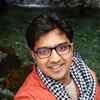 Bhuvan Gupta Travel Blogger