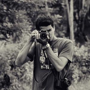 Shuhaib Rahman Sbc Travel Blogger