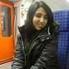 Ragini Suri Travel Blogger