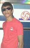 Suresh Sandaruwan Travel Blogger