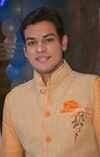 Naveen Gupta Travel Blogger