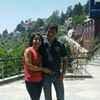 Vineet Chadha Travel Blogger