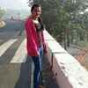 Chaitra Shree Gowda Travel Blogger
