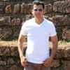 Hitesh Chaudhari Travel Blogger