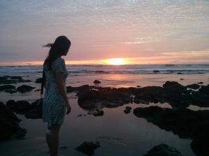 Kanika Malik Travel Blogger
