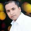 Atul Shinde Travel Blogger