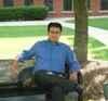 Prakash Sharma Travel Blogger