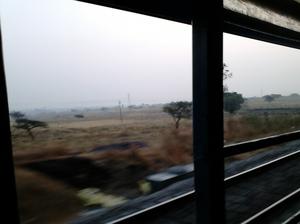Prashali Chauhan Travel Blogger