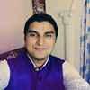 Vivek Dabas Travel Blogger