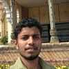 Prashant Bangera Travel Blogger