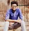 Mohit Sharma Travel Blogger