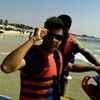 Mukesh Patel Travel Blogger