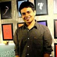 Akhil Dalal Travel Blogger
