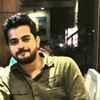 Tabish Nazir Travel Blogger