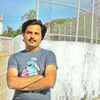 Viral Bhaskarbhai Mehta Travel Blogger