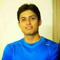 Rohit Raghuwanshi Travel Blogger