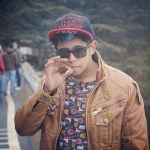 Aryan Singh Travel Blogger