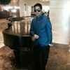 Sharan Talreja Travel Blogger